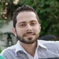 Riyad Khalifeh (riyad_76685)