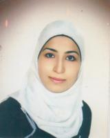 wafaa Zahra (wafaa_97133)