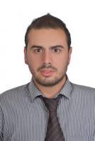 Zuheir Kanan (The King Abo Alzoz)