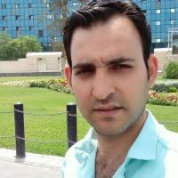 mohammad ali (mohammad_21739)