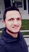 SOMAR ALATRASH (somar_103362)