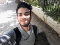 Somar Kesen (somar_94577)