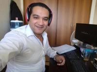 Ahmed Hamad (ahmed_102047)