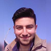 Hussein Alibrahim (hussein_80577)