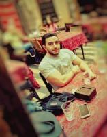 Soulaiman Alahmad (soulaiman_81003)