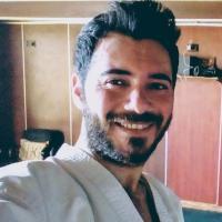 hothayfa nassar (hothayfa_64763)