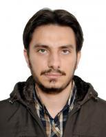 Abdulrahman Moghraby (abdulrahman_39634)