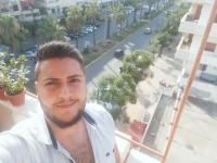 Hassan Khalifa (hassan_114830)