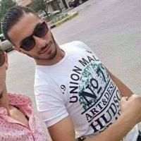 mohammad mazen Kadora (mohammad_mazen_85532)