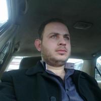 eyad saleh (eyad_101024)