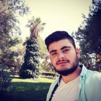 raman yousef (raman_95431)