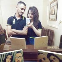 Ammar Assad (ammar_99770)