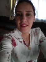 nour hudaifa (nour_74485)