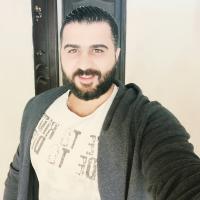 alaa alden alhousain (alaa_alden_77289)