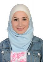 Lujain AlAqel (lujain_97441)