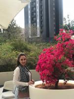 Hiba Bashour (hiba_102125)