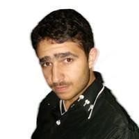 Alaaddin Jiroun (alaaddin_80185)