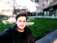 adnan daian (adnan_110220)