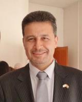 Dr. Iyad Zoukar (t_IZoukar)