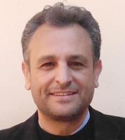 Iyad Hatem (t_ihatem)
