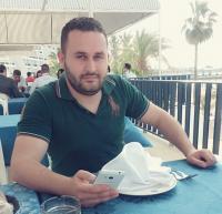 Naoras Hasoun