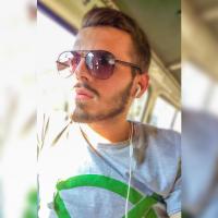 Mustafa Alhalaby (mustafa_83621)