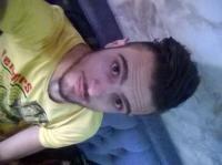 Hassan Hasheesh (hassan_86092)
