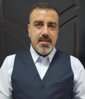 Mazen Bou Hassoun (mazen_80542)