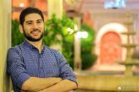 Abdul Mannan Saffour (abdulmannan_94020)