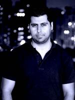 Omar Al jaramani (omar_118211)