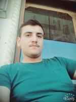 Hazzaa Alyousef (hazzaa_95174)