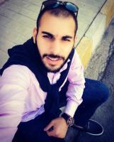 Abdalrazaq Alshalate (abdalrazaq_85710)