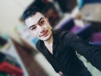 rabee kher (rabee_95051)