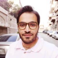 Omar Abdullah (omar_114155)