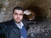 Ahmad Mhamad (ahmad_56471)