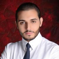 Abdurrahman Haidary (abdurrahman_94814)