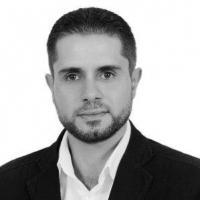 GHASSAN ALASSABASHI (ghassan_40615)