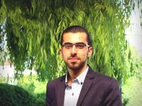 Mahmoud Kassah (mahmoud_101930)