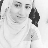Alaa AlJadoaa (alaa_96136)