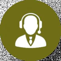 الجامعة الافتراضية السورية - فريق الدعم التقني