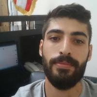 Alaa Alseed ahmad (alaa_96418)