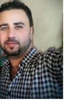 yazan molhem (yazan_51234)