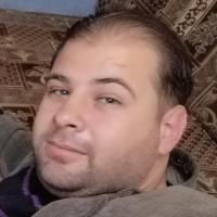 ibrahem ahmad (ibrahem_78040)