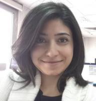 Nina Saabiyeh (nina_84708)