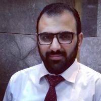 Anas Abbas (anas_57687)