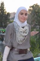 Sara Almalki (sara_101961)
