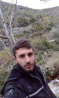 Hasan Hasan (hassan_92442)