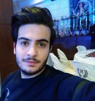 Mohammad Ali (mohammad_95121)