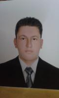 shhab aljalm (shhab_50856)
