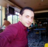 Mouhammad Barakat (mouhammad_96138)